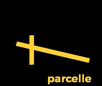 echange-parcelle-fr-4