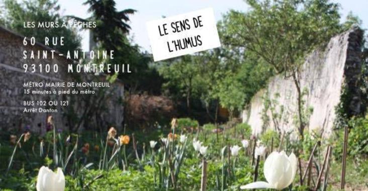le-sens-de-l-humus-0