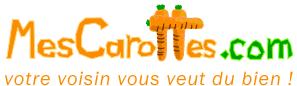 mes-carottes-com