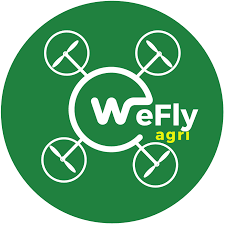 we-fly-agri-5