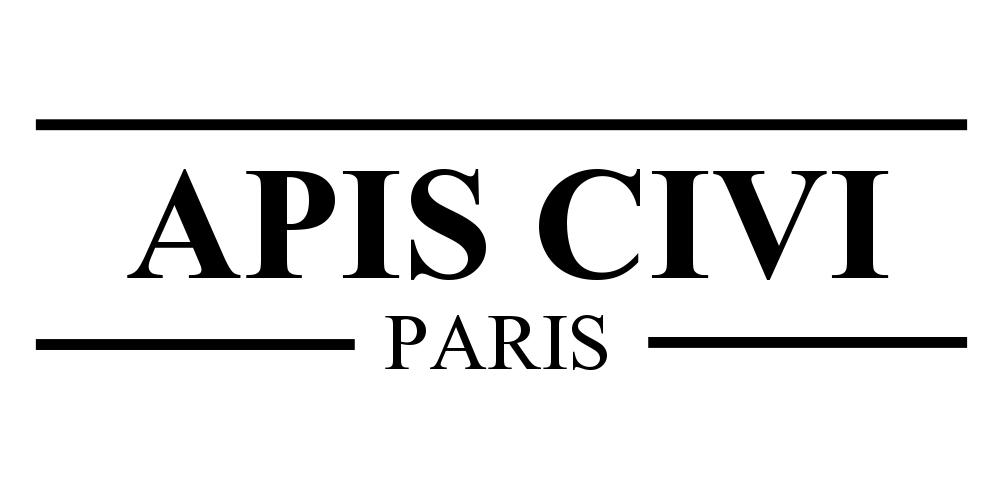 APIS CIVI - logo