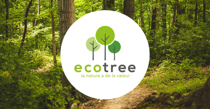 ecotree_arbres