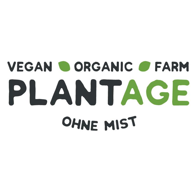 plantage-2