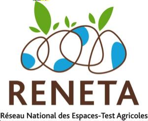 reneta-logo