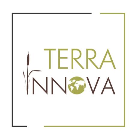 terra-innova