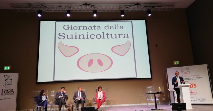 giornate_della_suinicoltura