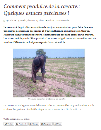 blog_agriculture_agricaine_louis