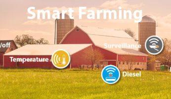 ludafarm_surveillance_camerca_agriculture_elevage_tech