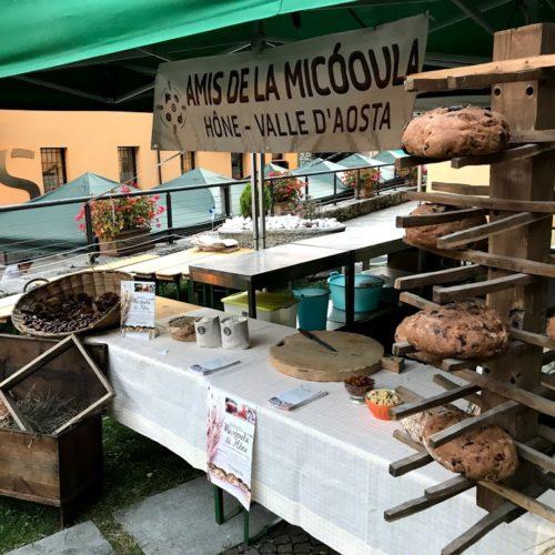 micooula_pane_mercatino_festa