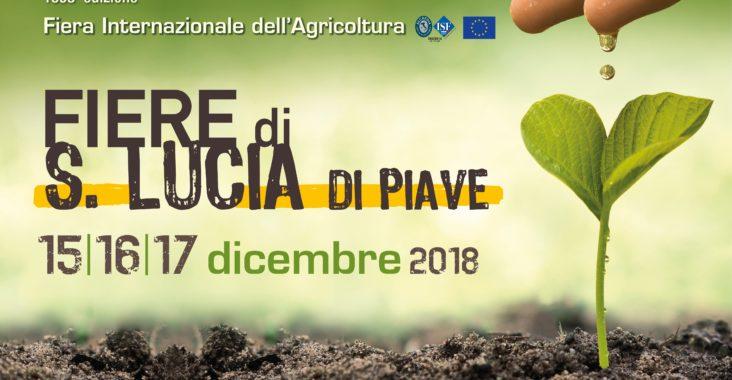 fiera_agricoltura_santa_lucia