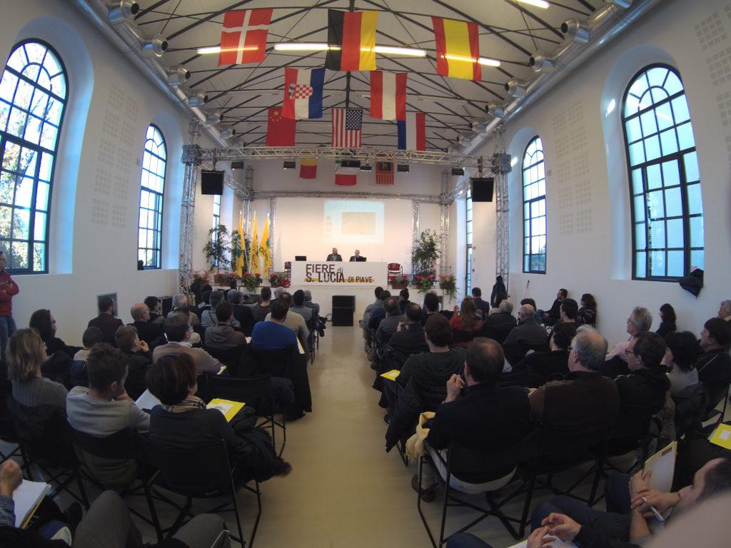 fiere_santa_lucia_conferenze