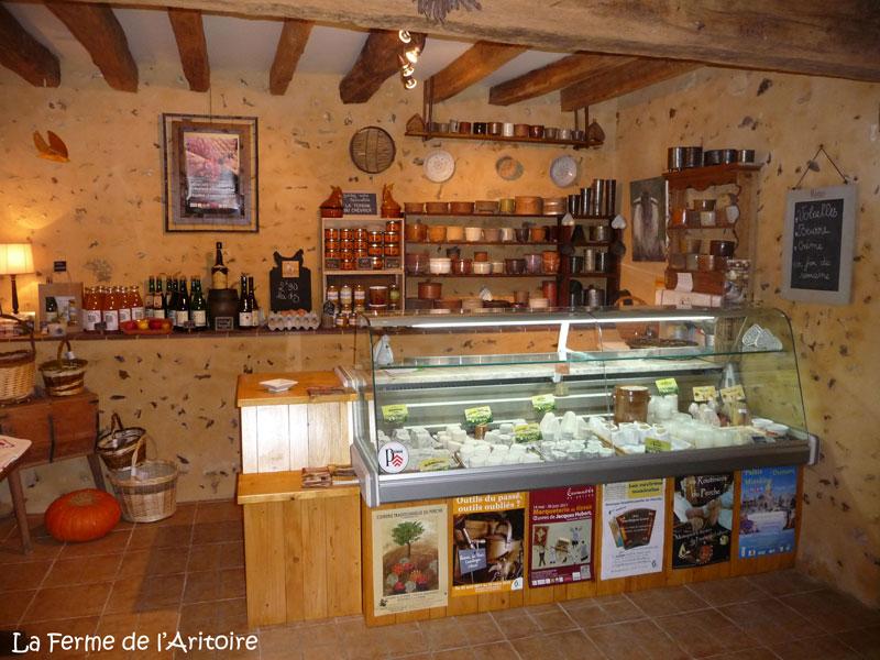 savons_malva_savonnerie_ferme_boutique