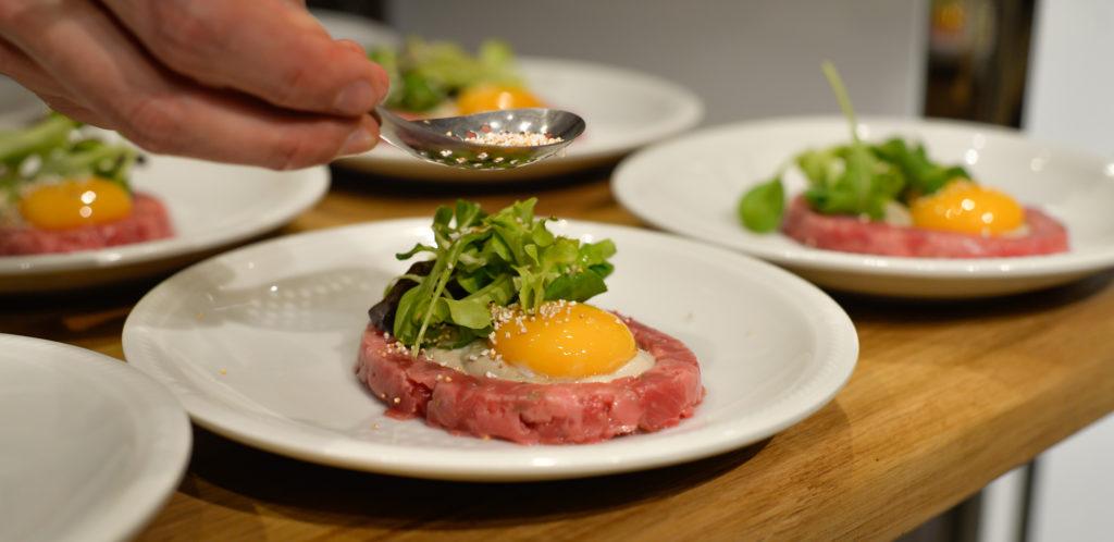 tartufo_bianco_gastronomia_chef_piatti