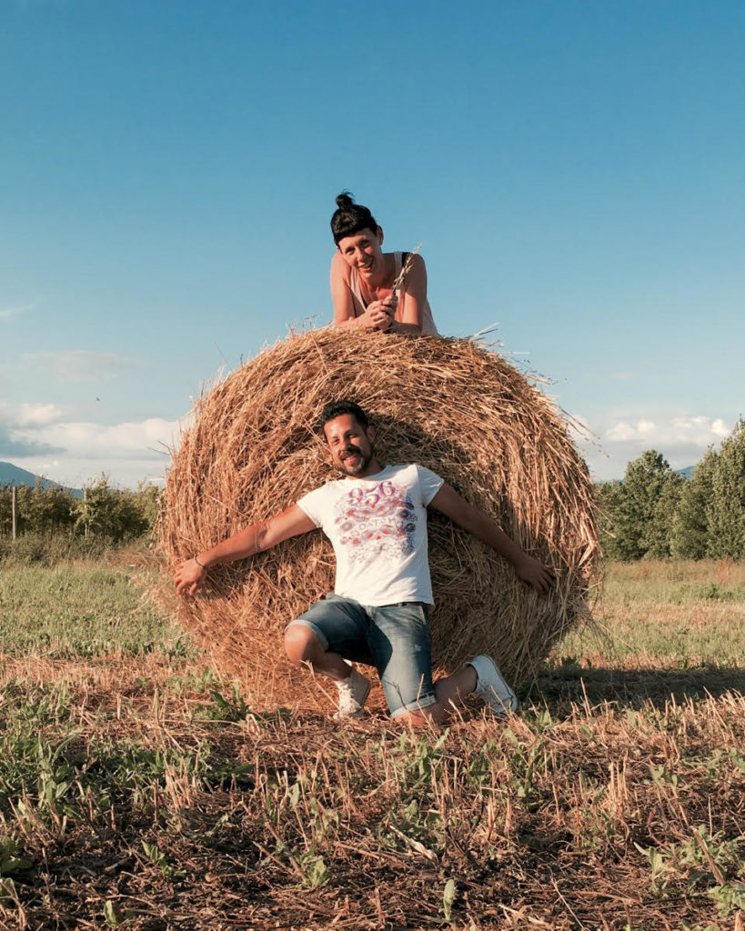 the_farmers_oscar_federica_natura_campagna