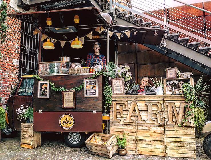 the_farmers_apecar_prodotti_tipici_locali