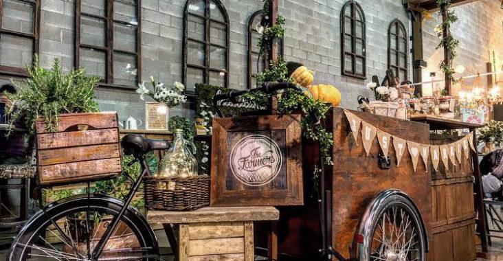 thefarmers_street_food_prodotti_naturali